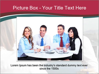 0000072137 PowerPoint Templates - Slide 15