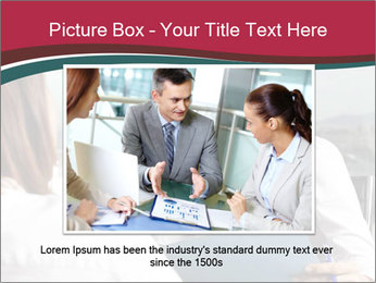 0000072137 PowerPoint Templates - Slide 16