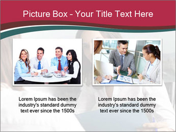 0000072137 PowerPoint Templates - Slide 18