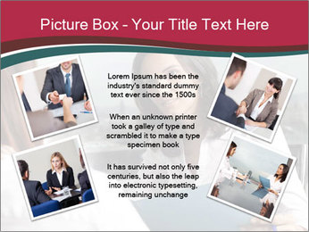 0000072137 PowerPoint Templates - Slide 24