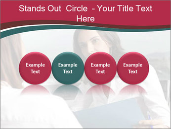 0000072137 PowerPoint Templates - Slide 76