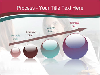 0000072137 PowerPoint Templates - Slide 87