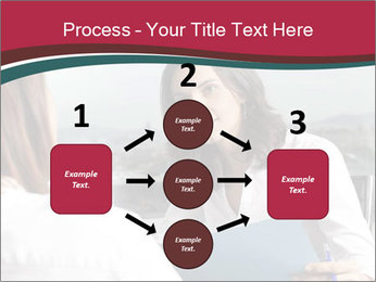 0000072137 PowerPoint Templates - Slide 92