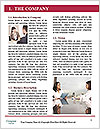 0000072137 Word Templates - Page 3