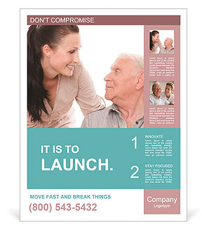 0000072138 Poster Template