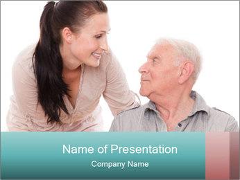 0000072138 PowerPoint Templates - Slide 1
