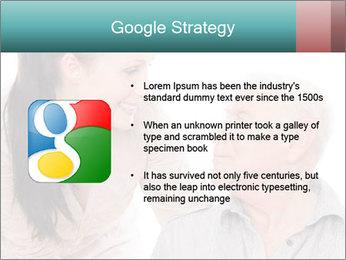 0000072138 PowerPoint Templates - Slide 10