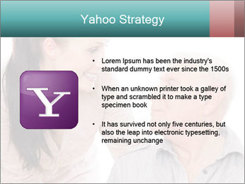 0000072138 PowerPoint Templates - Slide 11