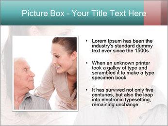 0000072138 PowerPoint Templates - Slide 13