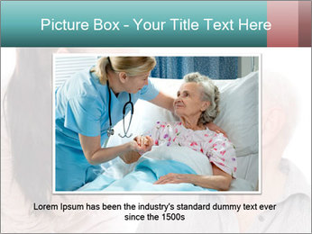 0000072138 PowerPoint Template - Slide 15