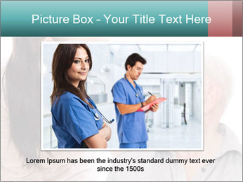 0000072138 PowerPoint Template - Slide 16