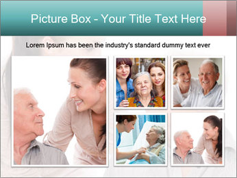 0000072138 PowerPoint Template - Slide 19