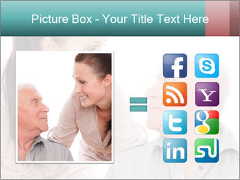 0000072138 PowerPoint Template - Slide 21