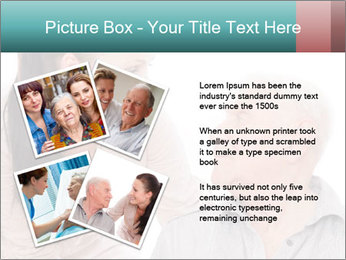 0000072138 PowerPoint Template - Slide 23
