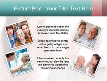 0000072138 PowerPoint Template - Slide 24