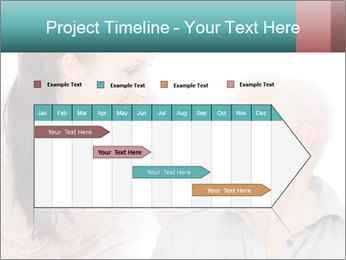 0000072138 PowerPoint Templates - Slide 25