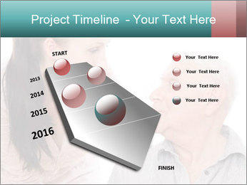 0000072138 PowerPoint Template - Slide 26