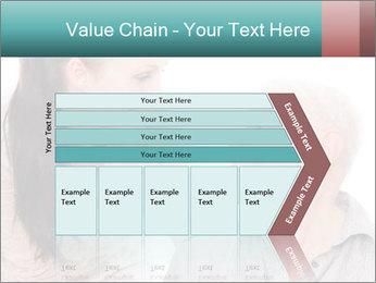 0000072138 PowerPoint Templates - Slide 27