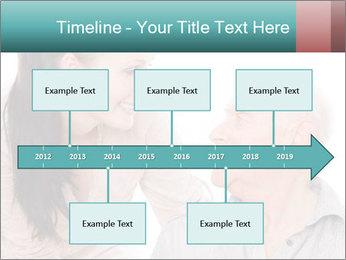 0000072138 PowerPoint Templates - Slide 28