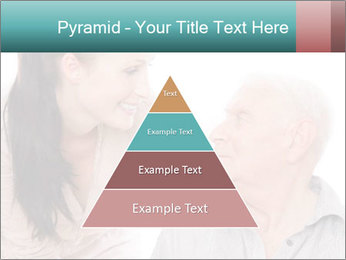 0000072138 PowerPoint Templates - Slide 30