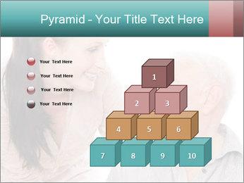 0000072138 PowerPoint Templates - Slide 31