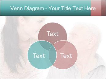 0000072138 PowerPoint Templates - Slide 33