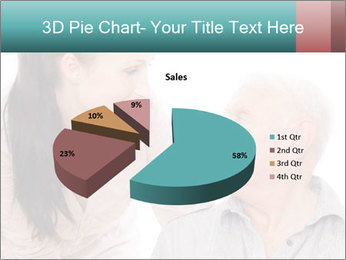 0000072138 PowerPoint Template - Slide 35