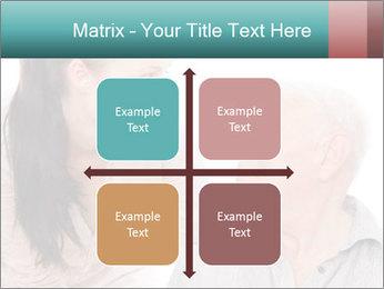 0000072138 PowerPoint Templates - Slide 37