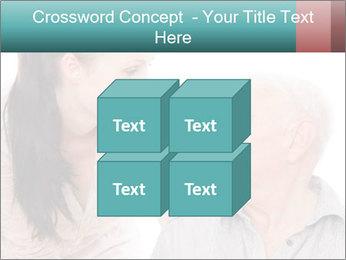 0000072138 PowerPoint Templates - Slide 39