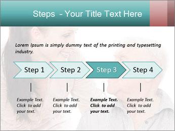0000072138 PowerPoint Templates - Slide 4