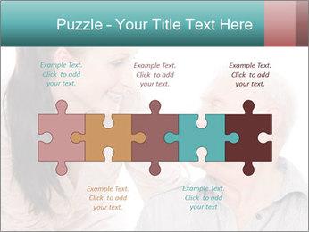 0000072138 PowerPoint Templates - Slide 41