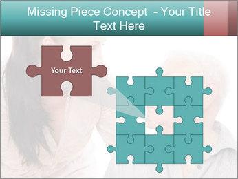 0000072138 PowerPoint Templates - Slide 45