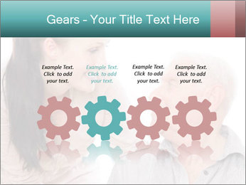 0000072138 PowerPoint Templates - Slide 48