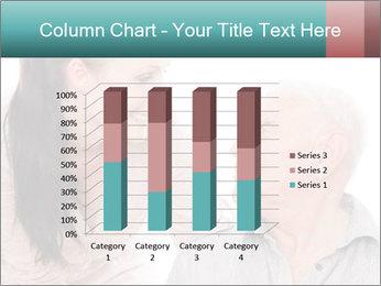 0000072138 PowerPoint Templates - Slide 50