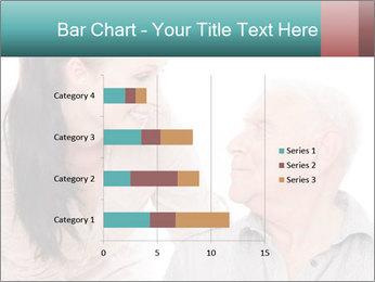 0000072138 PowerPoint Templates - Slide 52