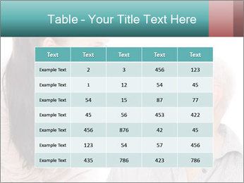 0000072138 PowerPoint Templates - Slide 55