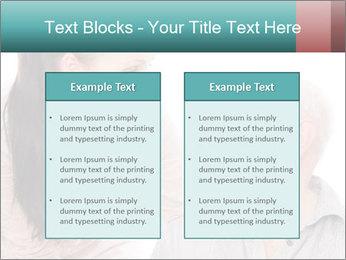 0000072138 PowerPoint Templates - Slide 57