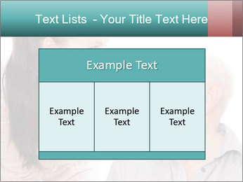 0000072138 PowerPoint Templates - Slide 59