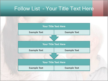 0000072138 PowerPoint Templates - Slide 60