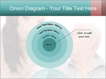 0000072138 PowerPoint Templates - Slide 61