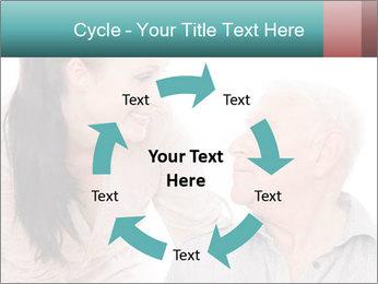 0000072138 PowerPoint Templates - Slide 62
