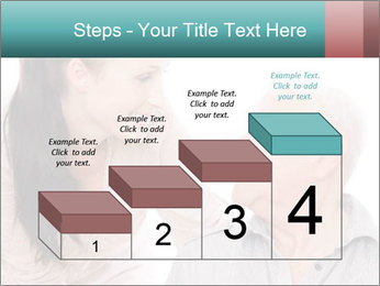 0000072138 PowerPoint Template - Slide 64