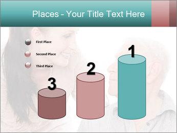 0000072138 PowerPoint Templates - Slide 65