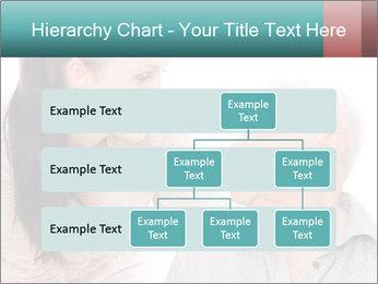 0000072138 PowerPoint Templates - Slide 67
