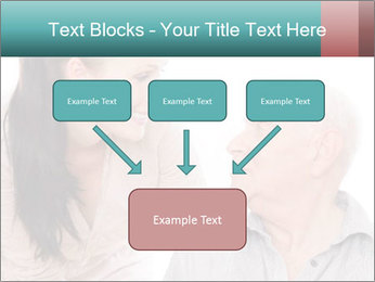 0000072138 PowerPoint Templates - Slide 70
