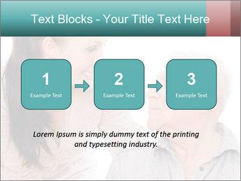 0000072138 PowerPoint Templates - Slide 71