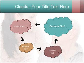 0000072138 PowerPoint Templates - Slide 72