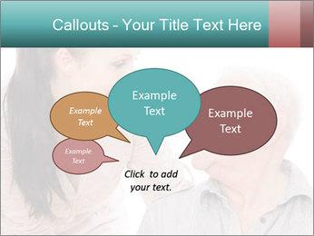 0000072138 PowerPoint Templates - Slide 73