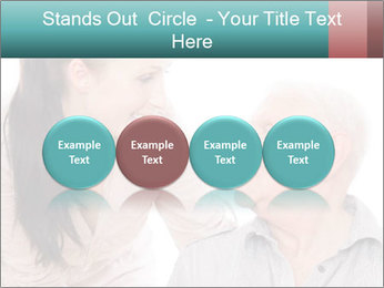 0000072138 PowerPoint Template - Slide 76