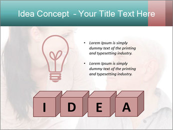 0000072138 PowerPoint Template - Slide 80